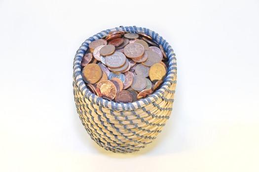 coins-1205897_1920