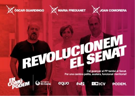 160606SenatOct_Barcelona3-01