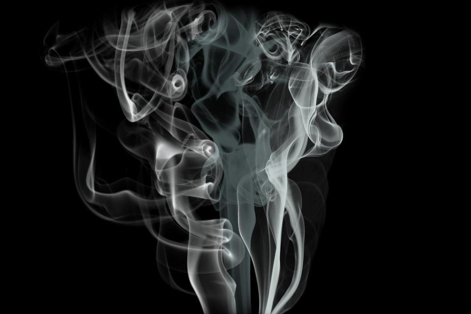 smoke-69124_960_720